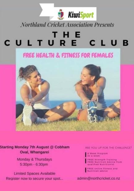 Culture Club.docx