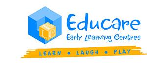 Educare-New